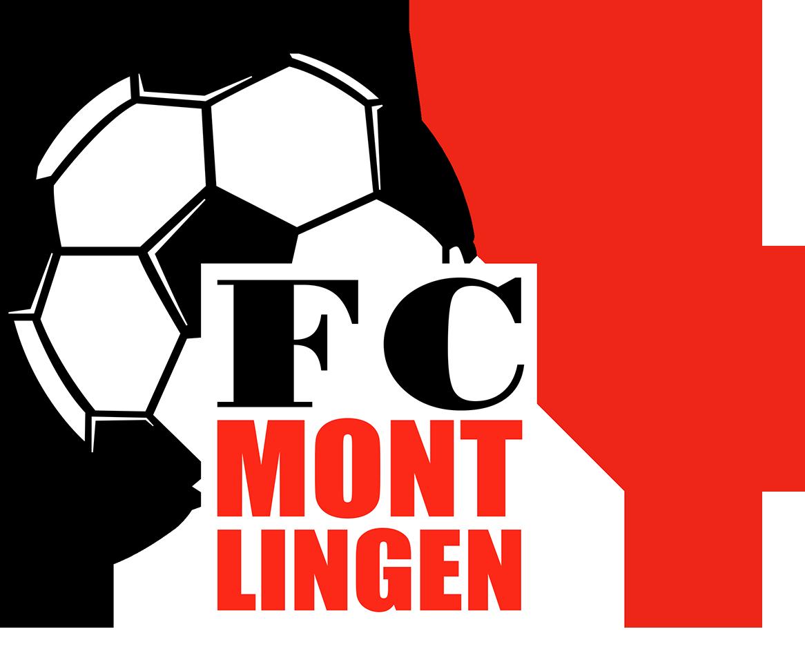 logo-fcm