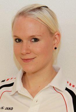Kerstin Dietsche