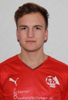 Jan Baumgartner