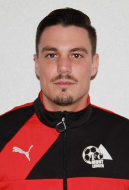 Ramon Lüchinger