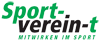 Sportvereint