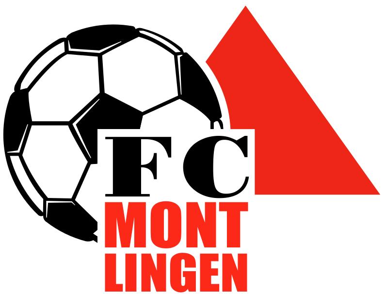 FCM_Logo_ausgeschnitten