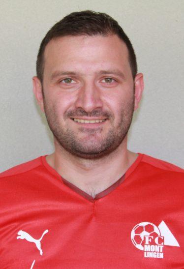 Murat Demirtas