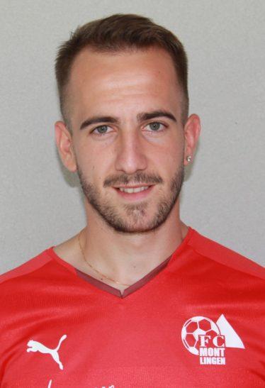 Florian Haltiner