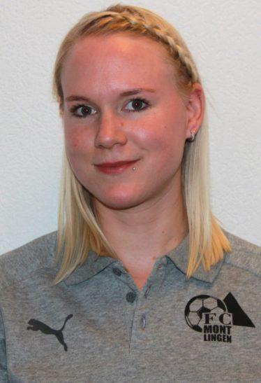 Kerstin Tiziani-Dietsche
