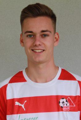 Fabio Wörnhard