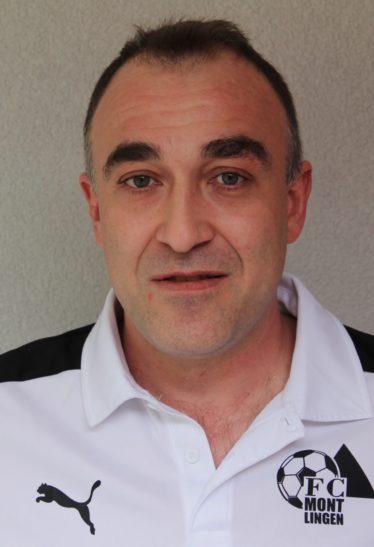 Silvio Langenegger