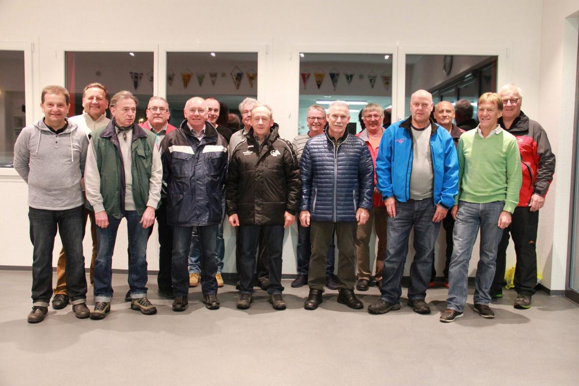 2019-04-03 13_32_39-Veteranen – FC Montlingen