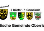2019-04-05 09_22_09-Sponsoren – FC Montlingen
