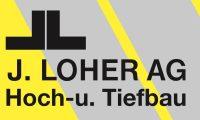 J.-Loher-AG