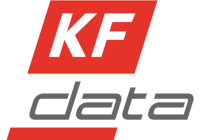 KFdata_Logo_200x153