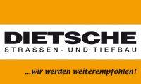 Logo_Dietsche_Slogan_rgb