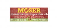 Moser3